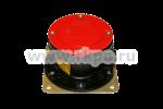 Сигнализатор уровня БСУ-1