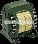 Трансформатор полупроводниковый ТПП