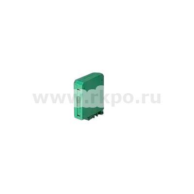 Преобразователь напряжение-ток PNT0A1.01