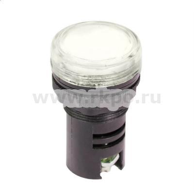 Световой индикатор СКЕА-2065 О-2 - фото